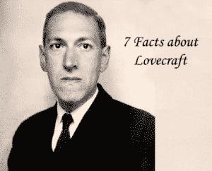 Weird Facts about